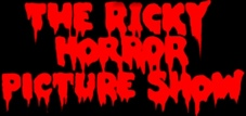 The Ricky Horror Texas  Tea Party Terrorist Political Picture Show